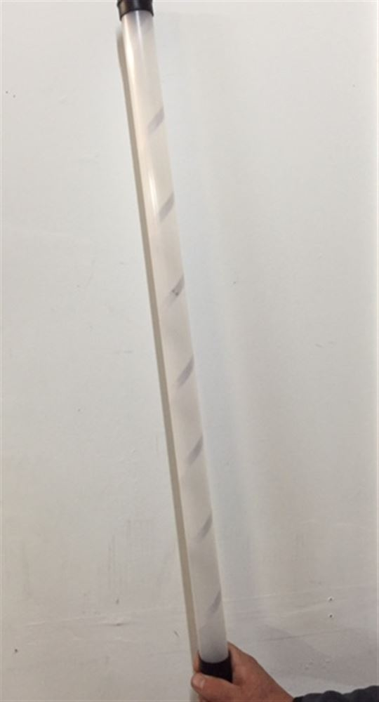 LED Wand Light farmcareuk com