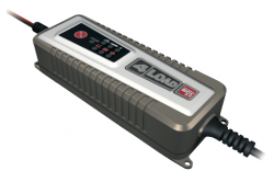 Hotline 12 Volt Battery Charger