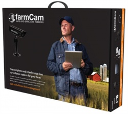 Farm CAM Starter Kit