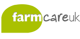 Farmcare UK logo
