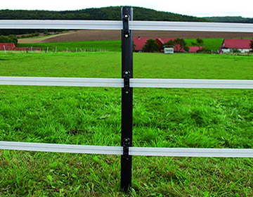 Buy Electric Fencing