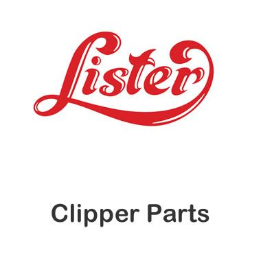 Lister Parts