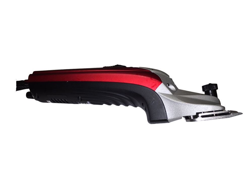 Cordless Horse Clippers