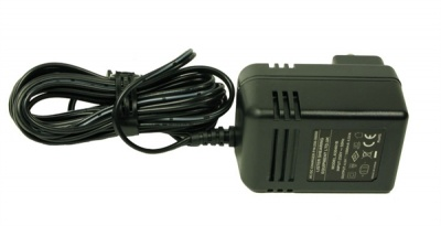 Meteor Trimmer Charger