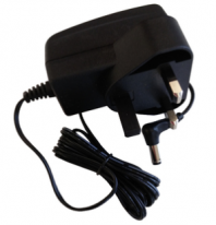 Mains Power Adaptor for Hotline Gemini and Horizont Trapper AN range energisers - replacement