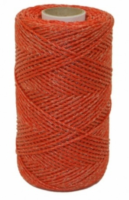 Standard Twine - for short electric fences