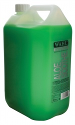 Wahl Aloe Soothe 5 Litre