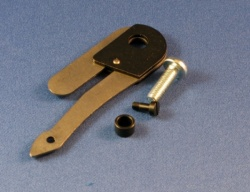 Heiniger Handy Laminated Spring SET