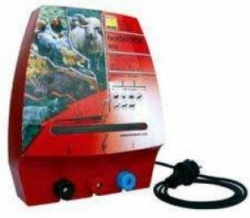 Hot Shock N50 - VERY HIGH POWER - great for sheep and predators