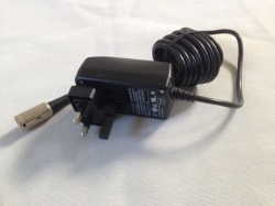 Lister Libretto Max Mains Adapter
