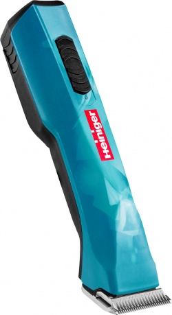 Heiniger Opal Animal Clipper and Trimmer - NEW