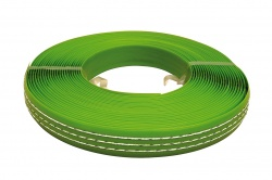 Snail Electric Fence Tape